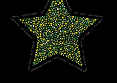 80-grøn