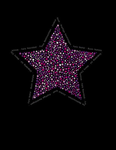 80-violet