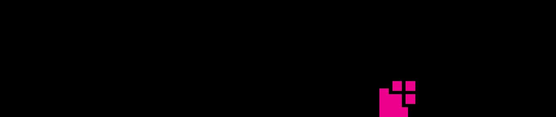 Langenberg Grafisk A/S